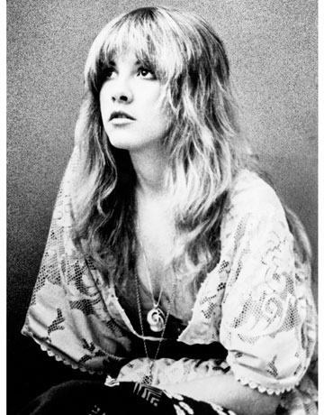 Stevie-Nicks-0511-1-de